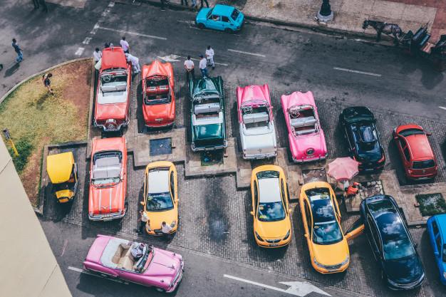 prodaja-rabljenih-vozil